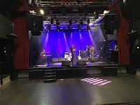 Really nice, small venues...-a2732ef5-785a-454a-8278-a8fc9a9aa030.jpg