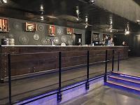 Really nice, small venues...-d0783fb2-b582-46b0-b757-3a0fc8283d30.jpg