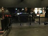 Really nice, small venues...-f4afae4a-1a51-498a-b06e-0dad5f6db5f3.jpg