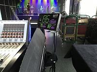 Venue installed SPL meter/display, options?-f035e9f2-a390-4d6c-b6ba-3c67e24f06fe.jpg