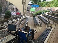 Really nice, small venues...-b59db05d-ffe0-44b2-8821-5cedd87d761e.jpg