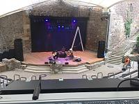 Really nice, small venues...-3f39c27a-c317-4148-a98d-41b513eea31d.jpg