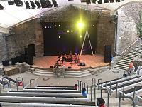 Really nice, small venues...-5533196e-d9bf-4b59-82a2-b1e900e8d30a.jpg