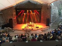 Really nice, small venues...-b41d8b0b-8af9-4924-8729-ed59a2e08892.jpg
