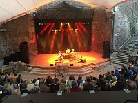 Really nice, small venues...-b41d8b0b-8af9-4924-8729-ed59a2e08892.jpg