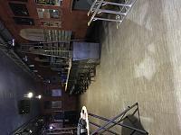 Really nice, small venues...-027a53cf-f8a5-4b95-bf8e-86e6465322e3.jpg