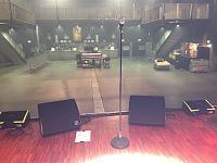 Really nice, small venues...-img_5591.jpg