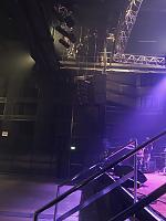 Really nice, small venues...-img_5584.jpg