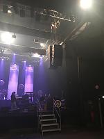 Really nice, small venues...-img_5579.jpg