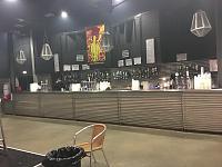 Really nice, small venues...-img_5606.jpg