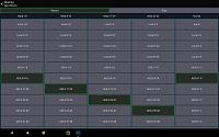 X-32 System Routing Question-screenshot_20200115-232845.jpg