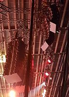 Why are line array speakers so expensive?-20200215_013112.jpg