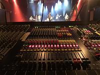 Large format live sound analog console.-2ccf75f1-c3c5-4e02-a119-0aa28ac5031d.jpg