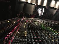 Large format live sound analog console.-d0274d41-4986-4c83-8ab8-acb930cf2c80.jpg