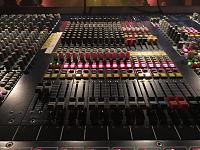 Large format live sound analog console.-3f1871f3-a86a-49bd-a9fd-4f7867eacd7e.jpg