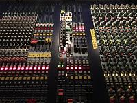 Large format live sound analog console.-1f3d8636-a196-4fa0-a825-5a3981aec273.jpg