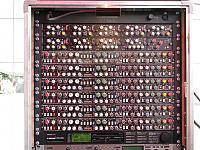Large format live sound analog console.-27fdd33e-e674-46f5-af24-ccb843508259.jpg
