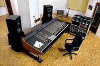 Large format live sound analog console.-7b87f630-fdfd-47bd-922a-89c639923741.jpg