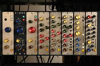 Large format live sound analog console.-146a49b8-580e-466f-8956-d874e1ffb8c2.jpg