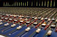 Large format live sound analog console.-8acb841d-cb56-4063-917c-bc718ce5b2c8.jpg
