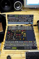 Large format live sound analog console.-bd72c341-939b-4362-99ad-a8c6ad5a3d79.jpg