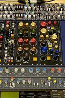 Large format live sound analog console.-27f3e3bc-5802-4aa4-8571-8ef6f756e64f.jpg