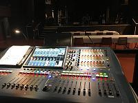 Large format live sound analog console.-1024f80e-6fcc-4dab-9513-aa7d139aa8e3.jpg