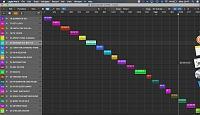 Using Logic Pro X for Live Backing Tracks-logic-backing-tracks-screenshot.jpg