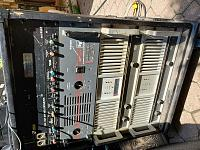 """connecting old large speakers to amp (4ohm parallels) 1/4"""" in only?-20200709_142910.jpg"""