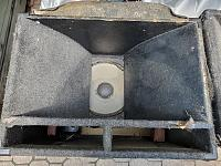 """connecting old large speakers to amp (4ohm parallels) 1/4"""" in only?-20200709_141632.jpg"""