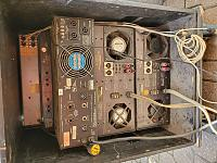 """connecting old large speakers to amp (4ohm parallels) 1/4"""" in only?-20200709_142806.jpg"""