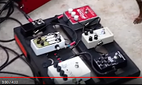 Tune-Yards vocal FX - Identify pedals-screenshot_2020-11-05-tune-yards-nowhere-man-team-joe-sings-1-.png