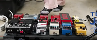 Tune-Yards vocal FX - Identify pedals-screenshot_2020-11-05-tune-yards-nowhere-man-team-joe-sings-.png