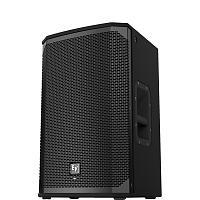 Which amp would you choose?-06645f70-4e54-4e6e-84ca-267a7479aa71.jpg