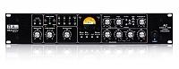 TL Audio  >>  new a2 tube unit-a2_m08_straight.jpg