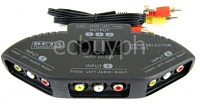 2 S/PDIF outs -> 1 S/PDIF input. Device to manage?-rca.jpg