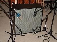 best mic combo for E Guitar Cab .-dscf0003.jpg