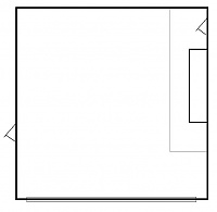 studio design help needed-garage.jpg