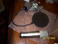 I need a U87 style of mic at a decent price range, help!-picture-009.jpg