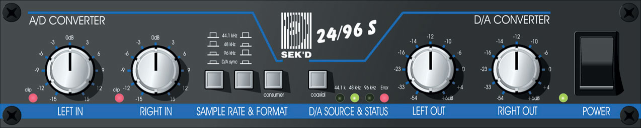 best ad da converter for under 1500 gearslutz pro audio community. Black Bedroom Furniture Sets. Home Design Ideas