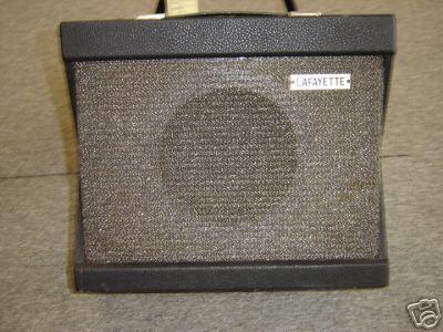 low wattage guitar amp thread page 2 gearslutz pro audio community. Black Bedroom Furniture Sets. Home Design Ideas