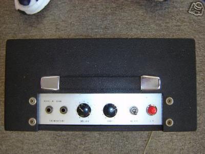low wattage guitar amp thread page 2 gearslutz. Black Bedroom Furniture Sets. Home Design Ideas