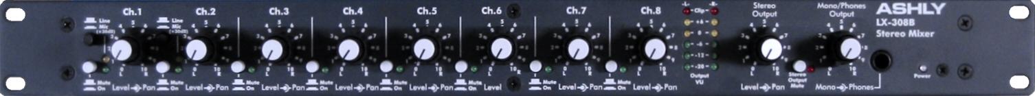 Rane Sm 82 Vs Alesis Multimix 8 Line Gearslutz Pro Audio
