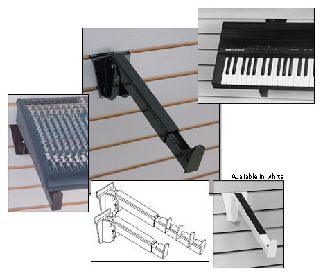 How To Wall Mount A Midi Keyboard Gearslutz Com