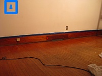 Help Me Build a Vocal Booth in My One-Room Studio!-img_0496.jpg
