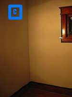 Help Me Build a Vocal Booth in My One-Room Studio!-img_0498-1.jpg