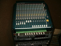 Who has used Allen and Heath MixWizard?-rack-002.jpg