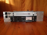 best bang for the buck on tube powred mic pre-amps, and compression-pc120001.jpg