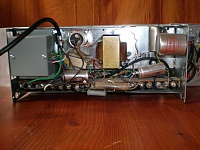 best bang for the buck on tube powred mic pre-amps, and compression-pc120011.jpg