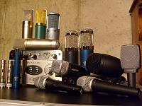 What's in YOUR mic locker???-s6307151.jpg